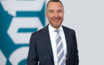 Gothaer nu vinde divizia din România