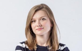 Vola.ro, peste 30.000 bilete de avion vândute în mai