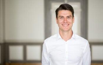 TransferGo a atras o finanțare de 8,6 mil. euro