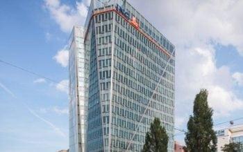Schimbări în managementul ING România