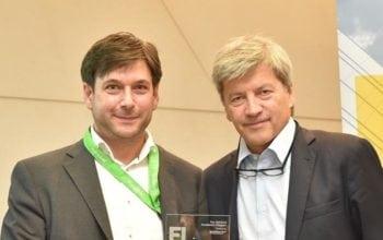 Raiffeisen, parteneriat cu un RegTech pentru soluții KYC