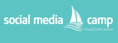 Social Media Seaside Camp