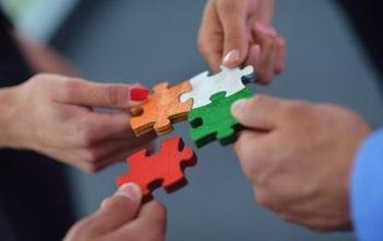 Parteneriat de bancassurance Allianz – UniCredit