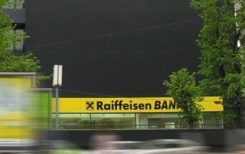 Raiffeisen extinde rețeaua de distribuție a fondului de pensii facultative