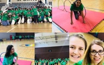MetLife, parteneriate cu Special Olympics și Habitat for Humanity