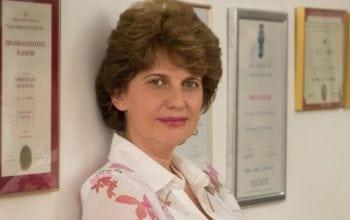 Cosmetic Plant estimează o creștere cu 10% a afacerilor