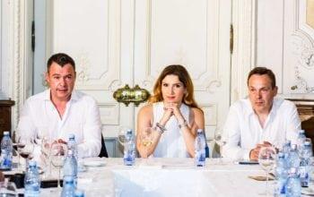 Vin românesc premiat cu aur în Provence