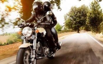 Inovații pentru motocicletele viitorului