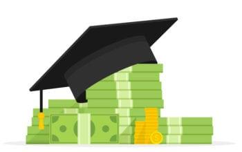 Burse pentru elevii de liceu