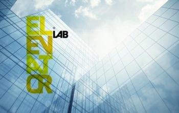 Elevator Lab Challenge Demo Night