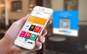 NETOPIA Payments lansează versiunea 2.0 a mobilPay Wallet