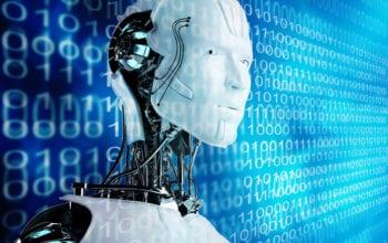 """Inteligența artificială, """"rafinăria"""" economiei digitale"""