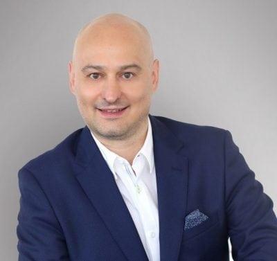 Schimbări în top managementul Telekom România
