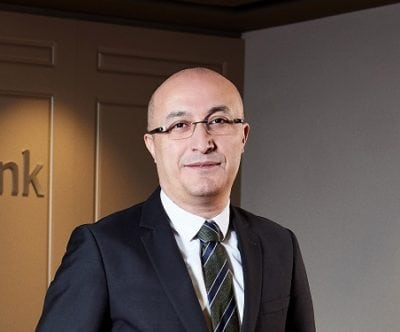 Garanti Bank finanțează HEKA Hospital din Constanța