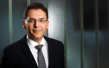 Deloitte, nou Partener pentru consultanță financiară