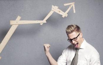 Cum să ții afacerea sub control