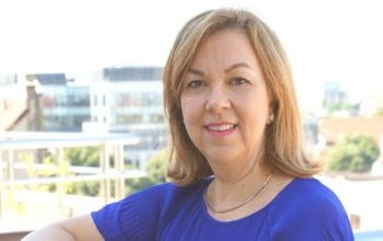 Cristina Nicolescu, noul director general al Allianz-Tiriac Pensii Private