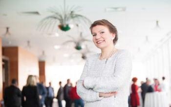 Xerox România are un nou general manager