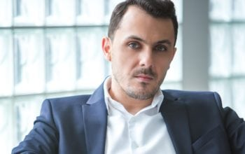Ciprian Susanu: un nou business de consultanță în marketing online