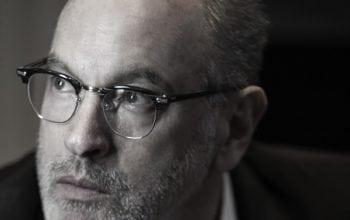 Howard Smiedt: Cannes Lions a revenit la rațiunea originală a existenței sale