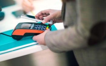 ING Bank România lansează plata direct cu telefonul mobil