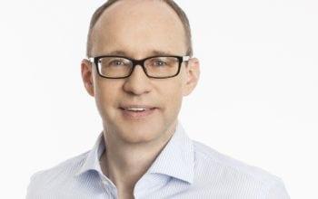 TBI Bank se extinde pe piața din Germania