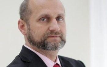 Farmec deschide un nou magazin Gerovital în Cluj