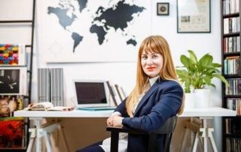 Polixenia Rodina: despre life coach, ca investiție