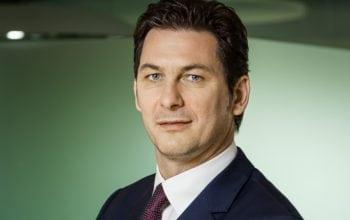Un fost director Microsoft România, la conducerea Honeywell CEE