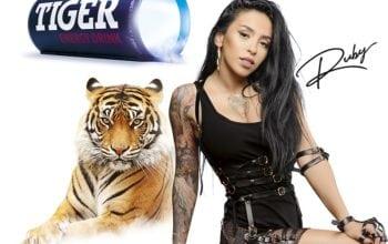 DDB lansează noua campanie Tiger