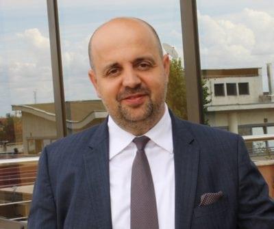 Allianz-Ţiriac transferă portofoliul de asigurări bancassurance al Astra