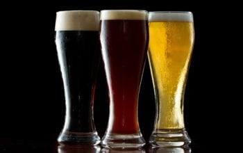 Ce bere se bea vara aceasta?