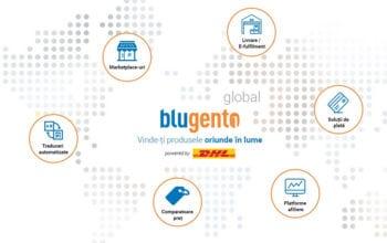 Cum pot vinde magazinele online românești direct pe Amazon sau eBay