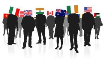 România crește importul forței de muncă