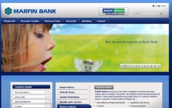 Grupul Vardinogiannis a finalizat achiziția Marfin Bank
