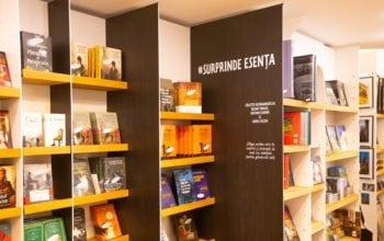 Biblioteca de Esențe, manifest pentru pasiunea adevărată