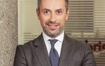 Abris Capital Partners are un nou șef în România