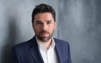 """""""100 de ani în 100 de zile"""", campanie semnată de Știrile PRO TV în anul centenarului"""