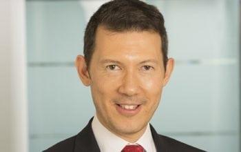 Nou CEO al companiei Air France-KLM