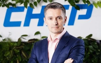 Schimbări în managementul CHEP