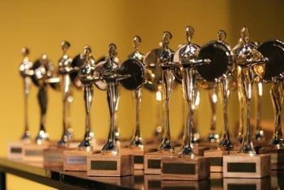 Înscrieri în Competiția Young Drummers, până pe 10 septembrie