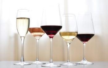 Unde bei un vin bun în București?
