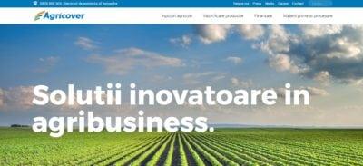 Agricover Credit, creștere cu 57% a profitului net în S1