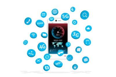 România, campioană la viteza site-urilor mobile