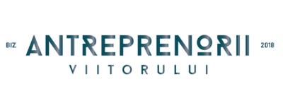 Antreprenorii Viitorului 2018