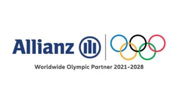 Allianz, asigurător mondial al Jocurilor Olimpice