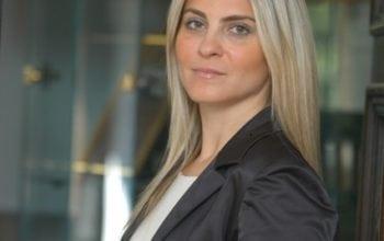 Andreea Mihai s-a alăturat echipei Leroy Merlin România