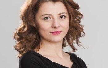 Primul magazin online din România cu documente de HR profesioniste, disponibile pentru descărcare imediată