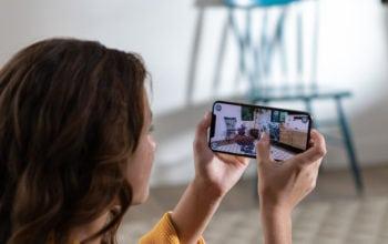 Cum arată noile iPhone XS, XS Max și XR – Galerie Foto