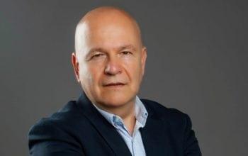 Gabriel Dulcu: românii abia acum se familiarizează cu ideea de smart home
